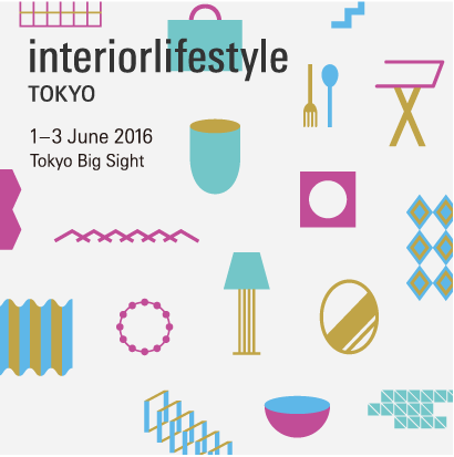 Interior Lifestyle 2016