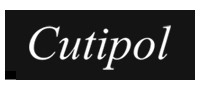 cutipol-logo