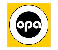 opa-logo