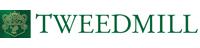 tweedmill-logo