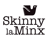 Skinny laMinx text copy