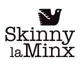 SkinnylaMinx