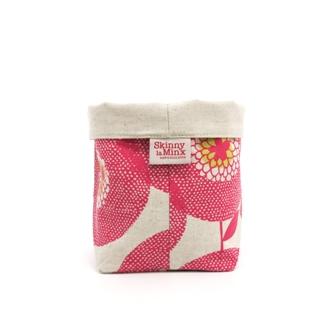 Soft Bucket Flowerfields_rosy 02
