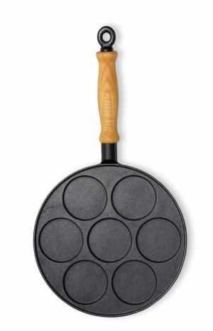 samll pancake pan 縦のコピー