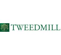 tweedmill